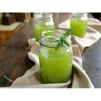 40 ml Tulsi Juice