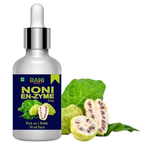 30ml Panch Tulsi Drops