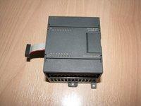 Siemens 6ES7223-1PH22-0XA8