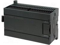 Siemens 6ES7223-1PL22-0XA0