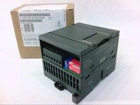 Siemens 6ES7231-0HC22-0XA8