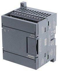 Siemens 6ES7231-7PB22-0XA0