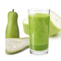 Organic Lauki Juice