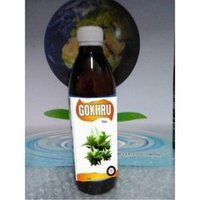 Gokhru Ras / Juice