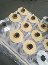 Aluminium Foils for Cryogenic Container Application