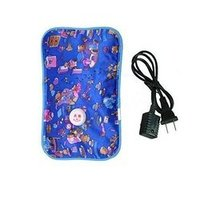 Electric Hot Water Heating Gel Pad