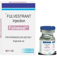 Fulvenat Cancer Injection