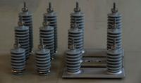 Power Capacitor Bushings
