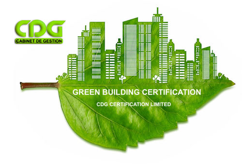 Green Building Certification in India