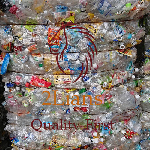 Pet Bottle Scrap Pet Plastic Bottle Scrap Scrap Pet Bottles