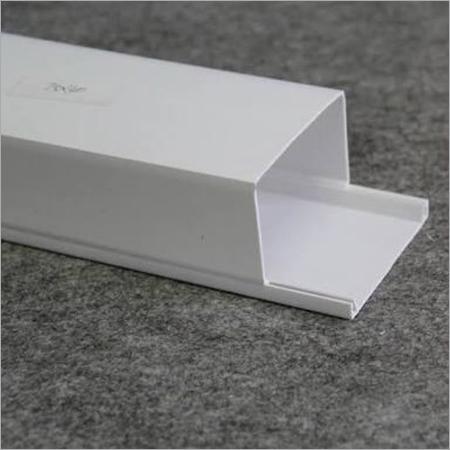 PVC Duct SGI