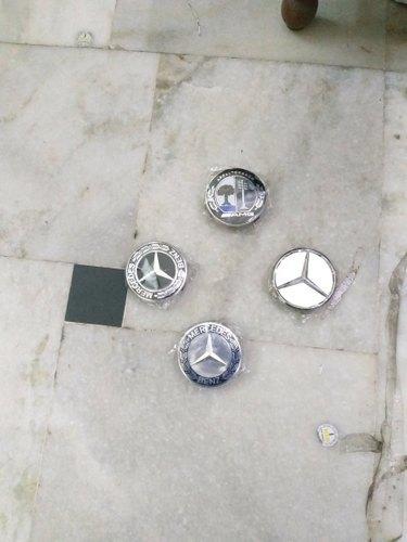 Mersades Wheel Cap