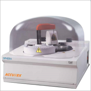 Sphera Laboratory Analyzers