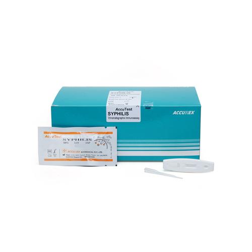 Syphilis Kit