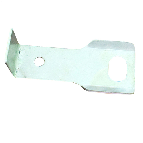 Brazed Fixed Top Bracket