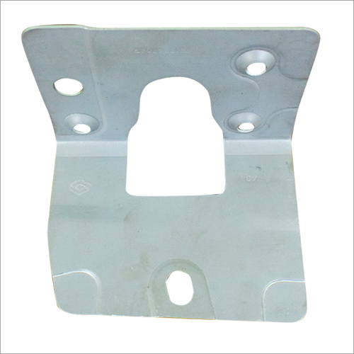 Door Latch Rh Bracket
