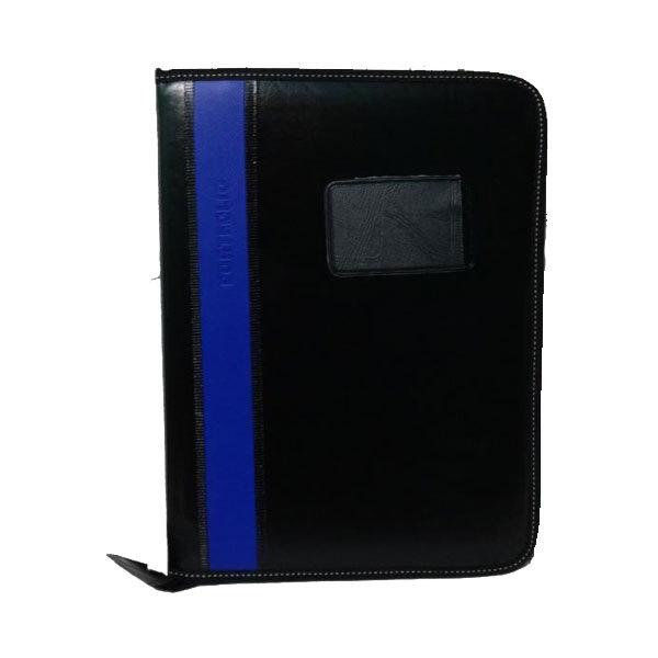 Portfolio File, F/S Size