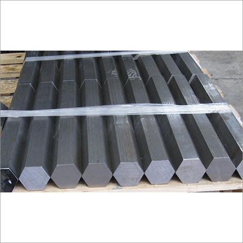 Carbon Steel Hex Bar