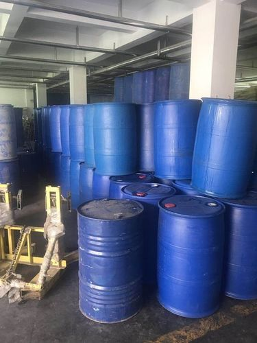Sublimation Paper Coating Chemicals Used in Paints