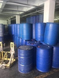 Sublimation paper coating chemicals