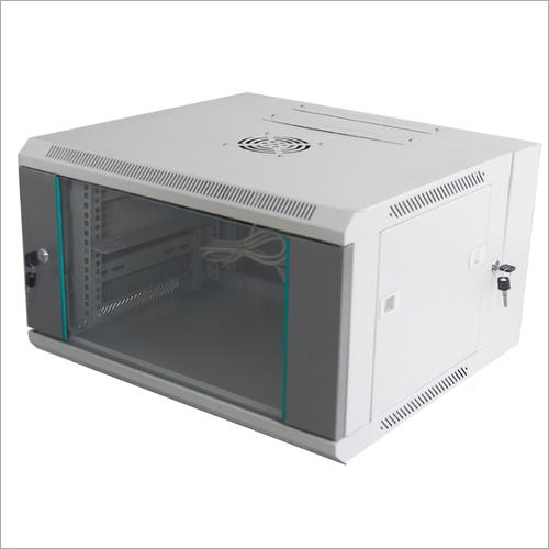 SS 6U Server Rack