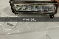 Mercedes Ml Fog Lamp Drl