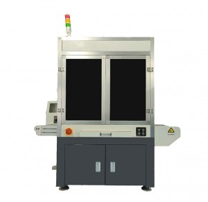 Customer Customization Dispensing Equipment