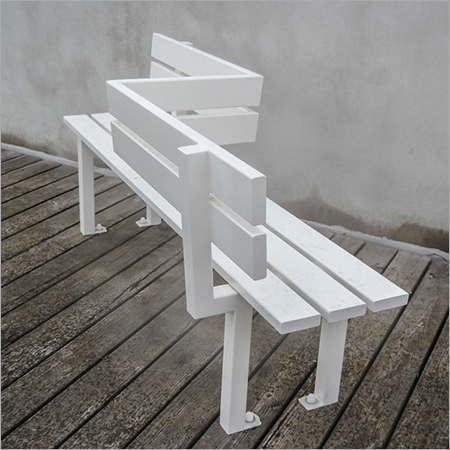 Couple Benches fo malls