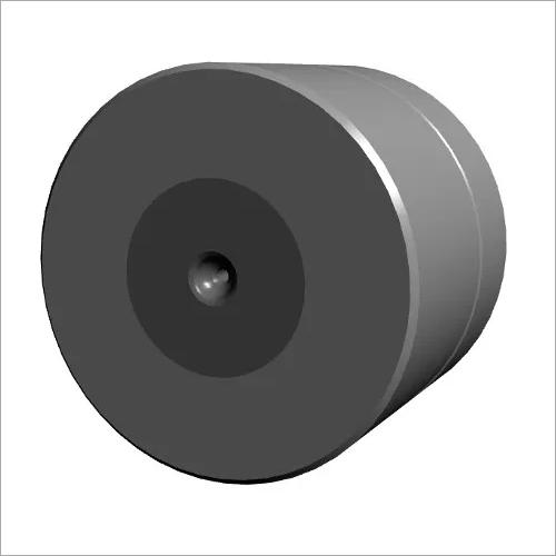 Tunsgten Carbide Steel Ball Dies