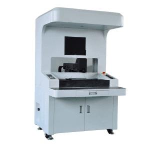 Dispenser(Single Platform and Single Head)XJI338