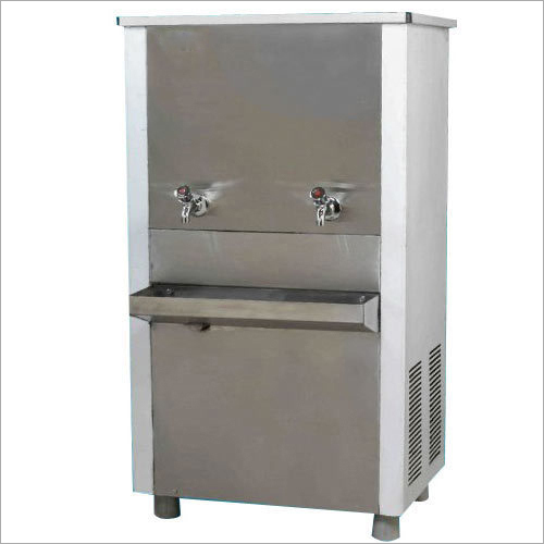 100 Liter Water Cooler