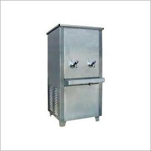 50 Liter Water Cooler