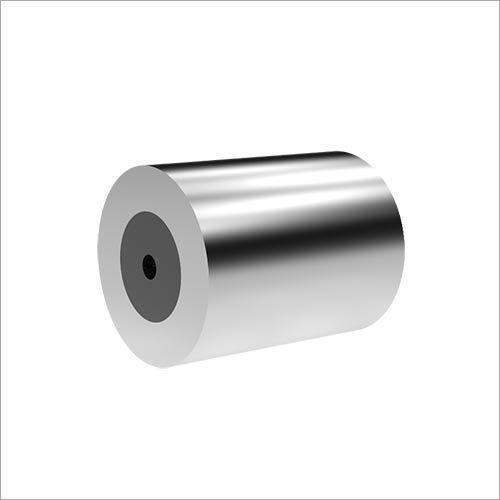 Tunsgten Carbide Quill