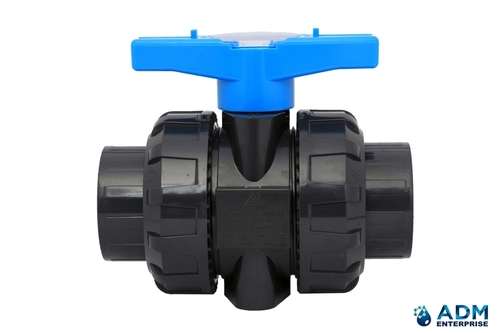 Sanking True Union Ball Valve