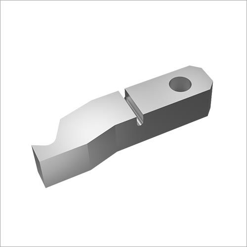 Tungsten Carbide Finger