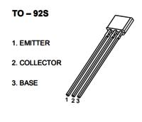 KTC3199 Transistor