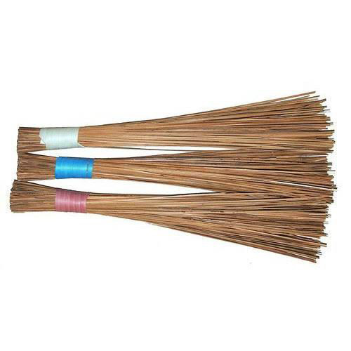 Hard Broom
