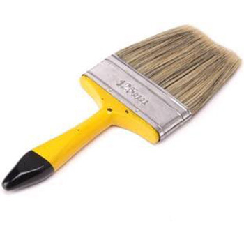 Paints Brush