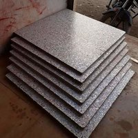 Ply Sheet For Paver Block