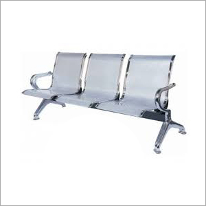 Hospital Visitor  Chairs