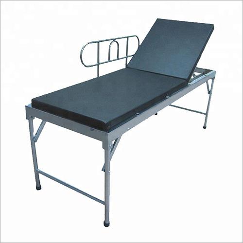Medical Patient Examination Bed