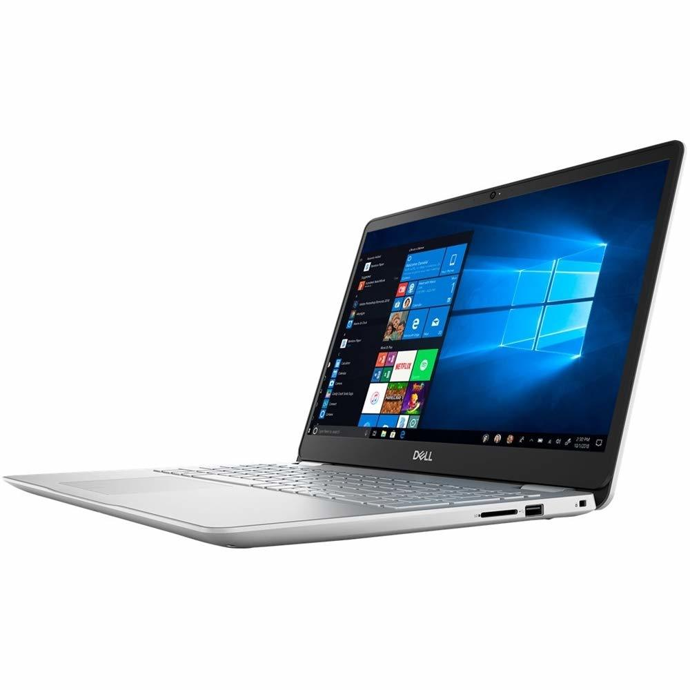 DELL INSPRION 5584