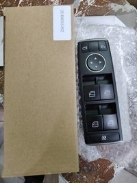 Mersades Compressor Power Window Switch