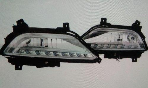 I20 Elite Fog Lamp
