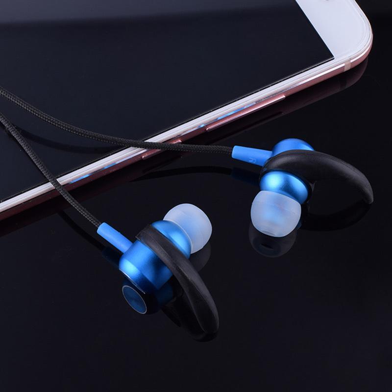 X32-Z Bluetooth Earphone