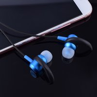 Bluetooth Earphone X32-Z