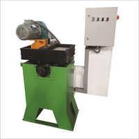 Press Board Slitting Machine
