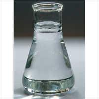 Refined Glycerine