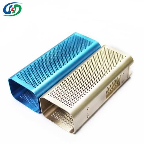 CNC machining,Bluetooth audio shell