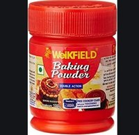 weikfield baking powder